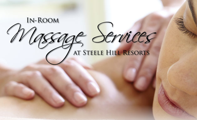 massage_services