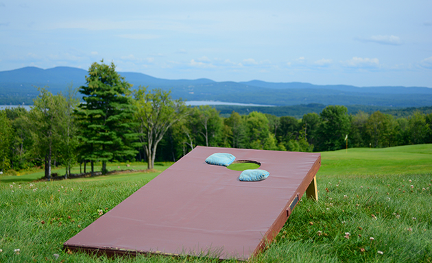 cornhole_steele_hill